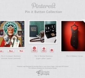 Pinterest Conversion