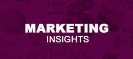 Marketing Insights Banner 725X225