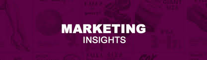 Marketing Insights Banner 725X225