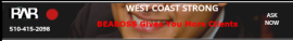 460X66_Banner_West_Coast_Strong_BAB