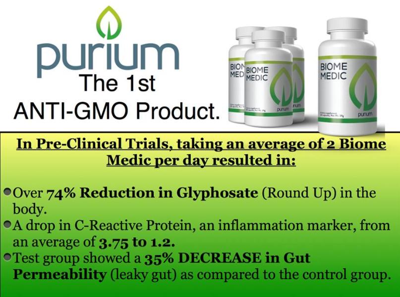 Purium_1st_Anti-GMO_Product